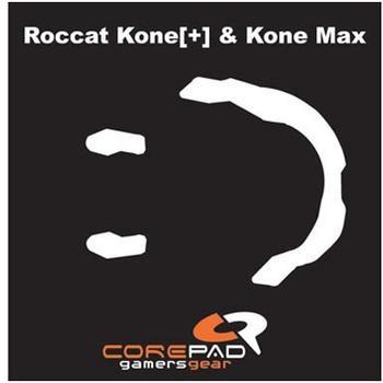 Corepad Skatez Pro 44 - Roccat Kone+