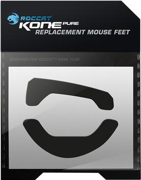 Roccat Kone Pure Replacement Mousefeet