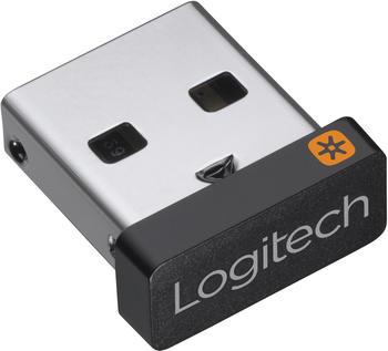 Logitech USB Unifying Receiver (910-005931)