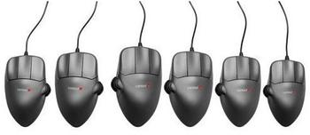 contour-mouse-x-large-for-right-hand-cmo-gm-xl-r