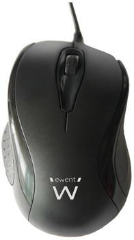 eminent-ew3152-optical-mouse-scroll-rad-pc-maus-pc-mac-2-wege