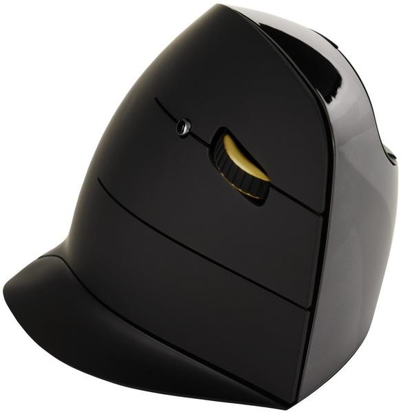 Evoluent Evoluent VerticalMouse C rechts wireless