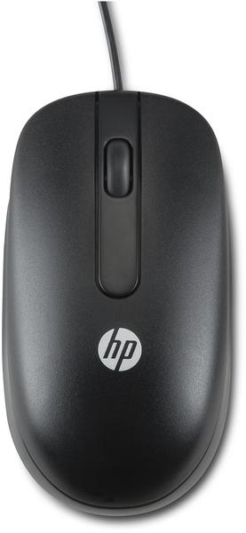 HP Optical Mouse (QY777AT)