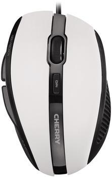 CHERRY MC 3000 (white)