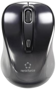 Renkforce B1401E