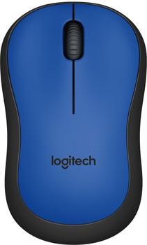 logitech-m220-silent-mouse