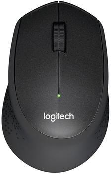 logitech-m330-silent-plus-mouse-schwarz