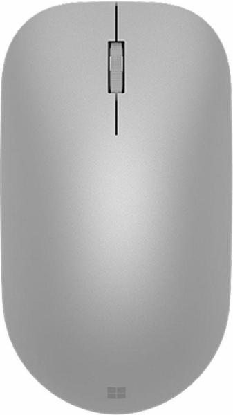 Microsoft Surface Mouse (WS3-00002)