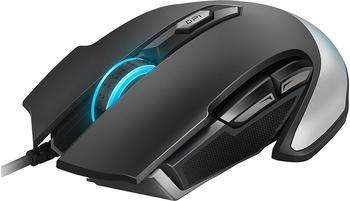 rapoo-v310-laser-gaming-mouse-16665