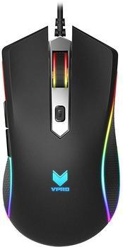 rapoo-v280-optical-gaming-mouse