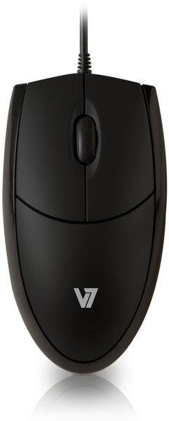 V7 MV3000 (grau/schwarz)