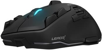 roccat-leadr-wireless-multi-button-rgb-gaming-mouse-roc-11-852
