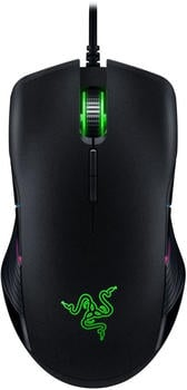 razer-lancehead-tournament-edition-rz01-02130100-r3g1