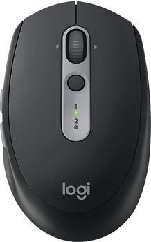 Logitech M590 Silent (Graphite Tonal)