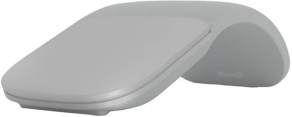Microsoft Arc Mouse 2019