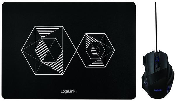 LogiLink ID0162