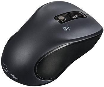 hama-canosa-bluetooth-mouse-00050488
