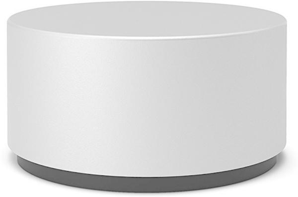 Microsoft Surface Dial Magnesium
