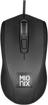 Mionix Avior (black)