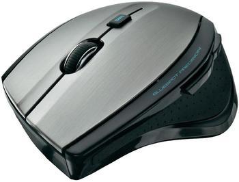 trust-maxtrack-optische-wireless-mouse-schwarz-grau-17176