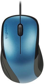 speedlink-maus-kappa-mouse-usb-blau