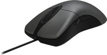 Microsoft Classic IntelliMouse 3.0