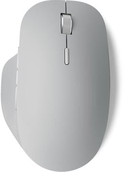 Microsoft Surface Precision Mouse (grey)
