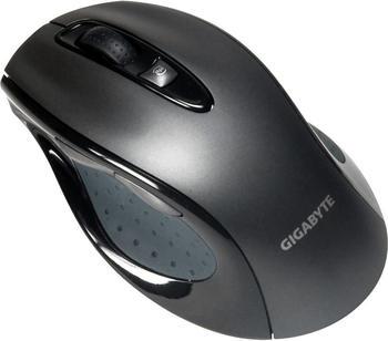 GigaByte GM-M6800