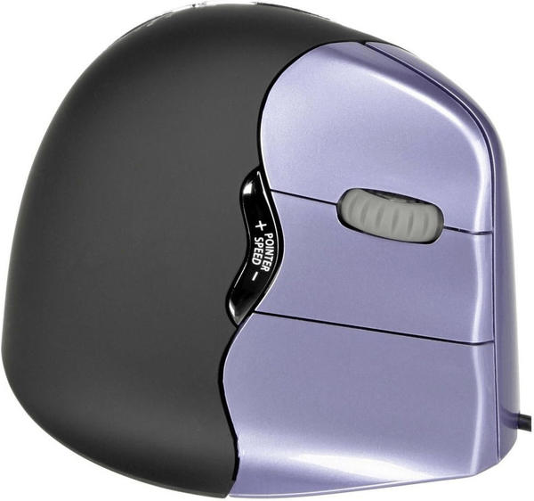 Evoluent Vertical Mouse 4 small Righthand (VM4SWL)