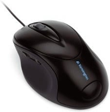 Kensington Pro Fit kabelgebundene Full Size Maus