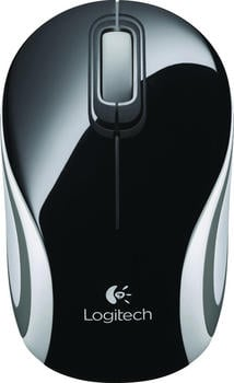 Logitech Mini Mouse M187