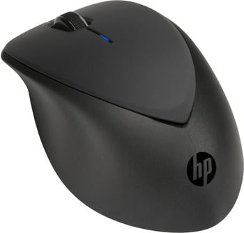 HP X4000 Laser Mouse