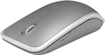 Dell WM514