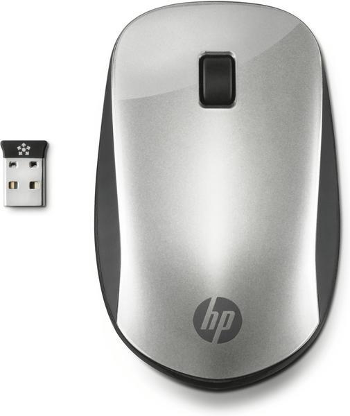 HP Z4000 (H5N61AA)