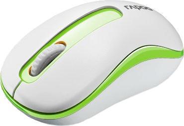 Rapoo M10 grün