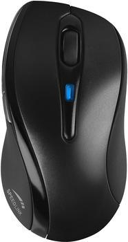 Speedlink Axon Desktop Mouse (SL-6380-DGY)