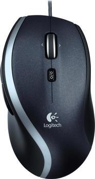Logitech M500
