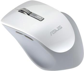 Asus WT425 (weiß)