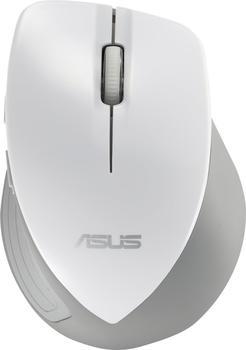 Asus WT465 weiß