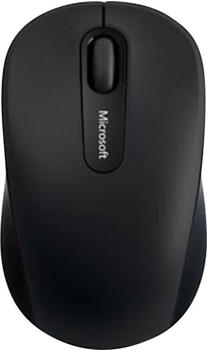 Microsoft Mobile Mouse 3600