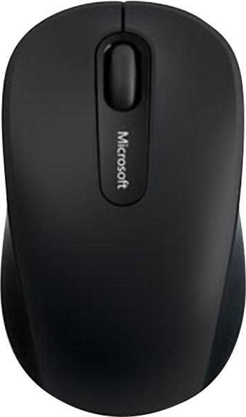 Microsoft Mobile Mouse 3600