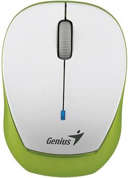Genius Micro Traveler 9000R V3 (green)