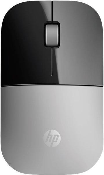 HP Z3700 (silver)