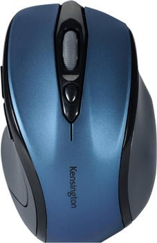 kensington-pro-fit-wireless-mid-size-mouse-k72421ww