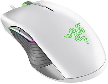 razer-lancehead-tournament-ed-mercury-gaming-maus-weiss