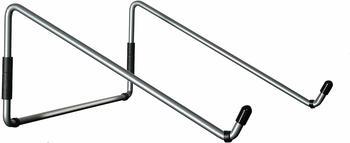 r-go-tools-travel-laptopstaender-silber