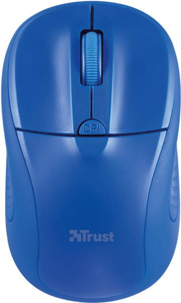 Trust Primo (blue)