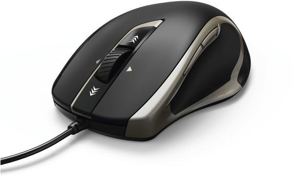 Hama 00182646 Optische Maus