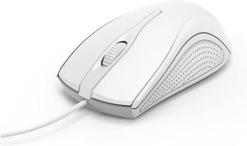 Hama MC-200 (white)