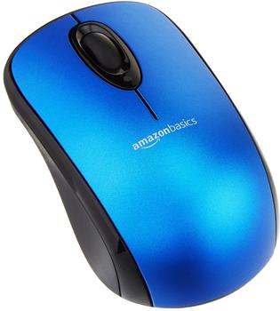 amazonbasics-schnurlose-blau